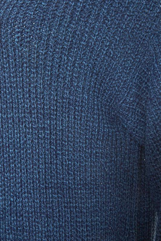 LTS Blue Balloon Sleeve Cardigan_S.jpg