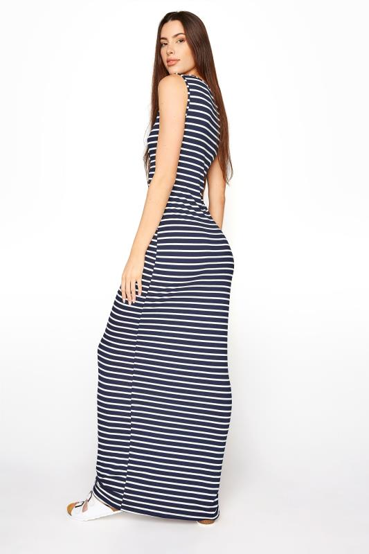 LTS Navy Stripe Sleeveless Maxi Dress_C.jpg