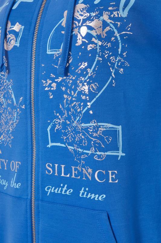 LTS Blue Printed Zipper Hoodie_S.jpg