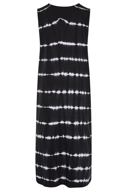 Black Tie Dye Maxi Dress_BK.jpg