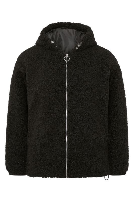 Black Teddy Hooded Jacket_F.jpg