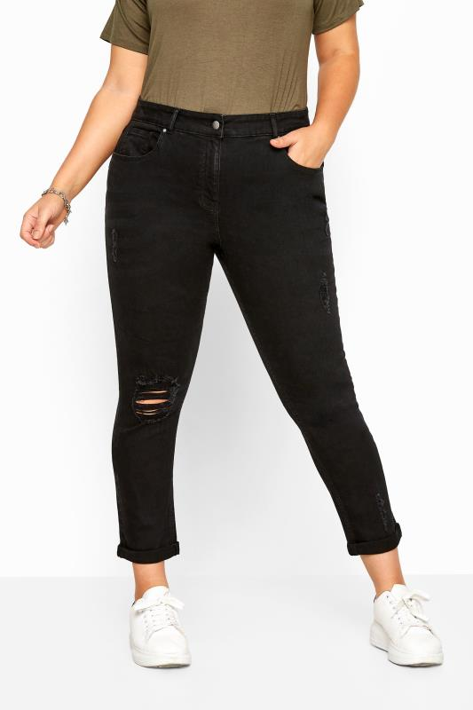 Black Ripped MOM Jeans_A.jpg