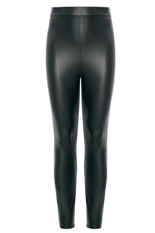 LTS Black Leather Look Leggings_F.jpg