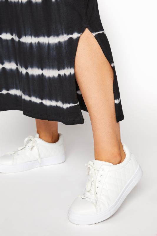 Black Tie Dye Maxi Dress_D.jpg