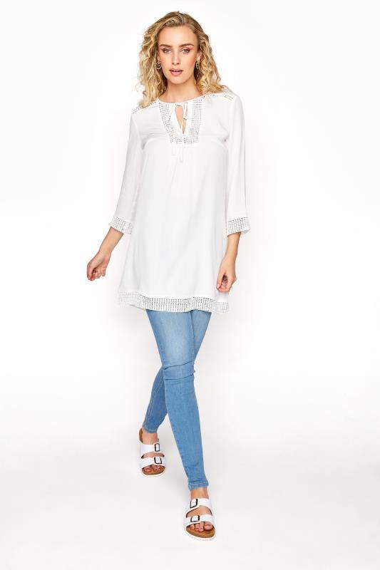 LTS White Lace Up Tunic_B.jpg