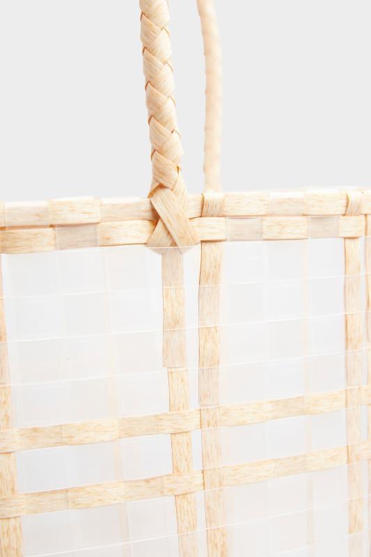 Natural Straw Bag_C.jpg