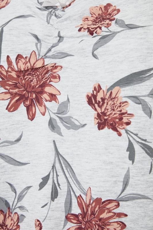 Grey Floral Nightdress_s.jpg