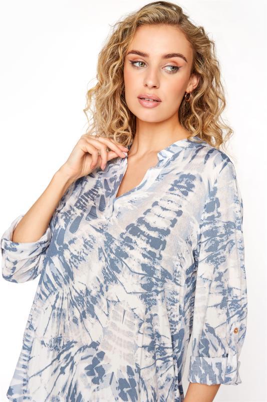 LTS Blue Tie Dye Overhead Shirt_D.jpg