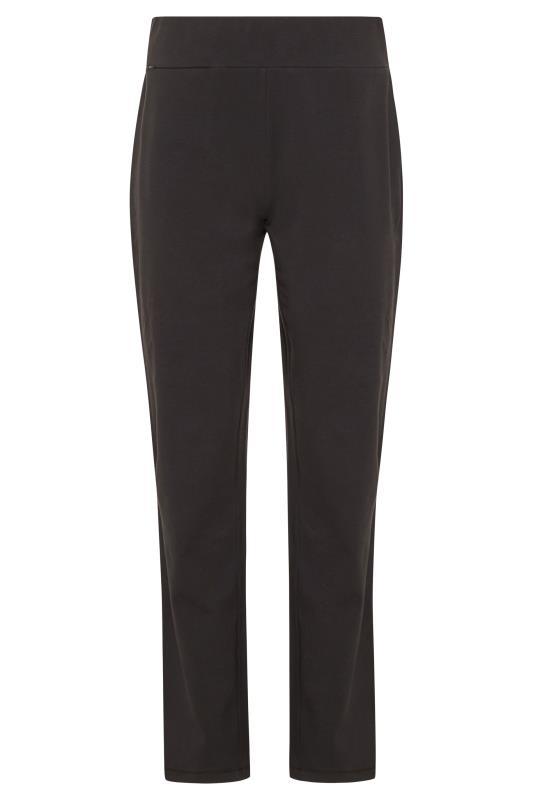 Black Slim Leg Yoga Pants_F.jpg