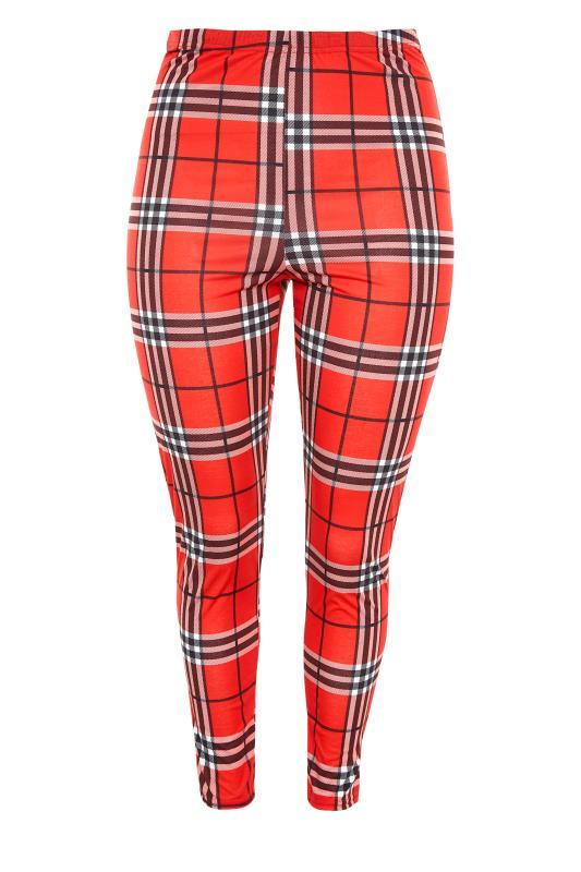 Red Check Leggings_F.jpg