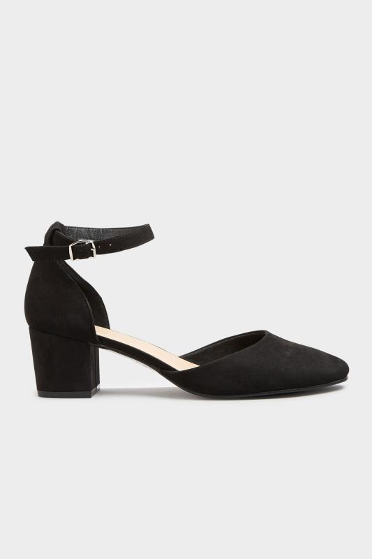 LTS Black Block Heel Court Shoes_B.jpg