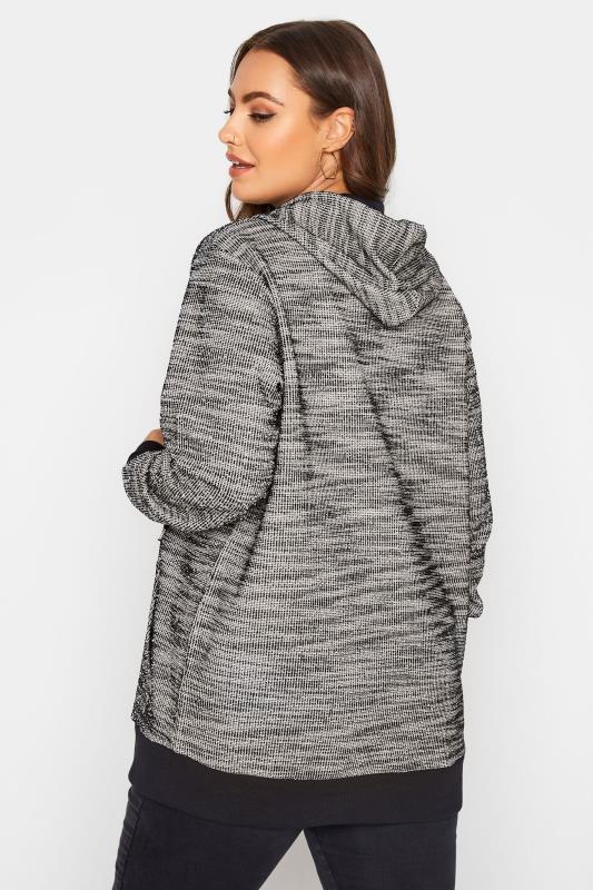 Grey Contrast Zip Hoodie_C.jpg