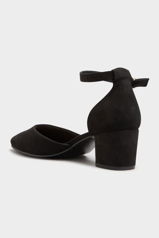 LTS Black Block Heel Court Shoes_D.jpg