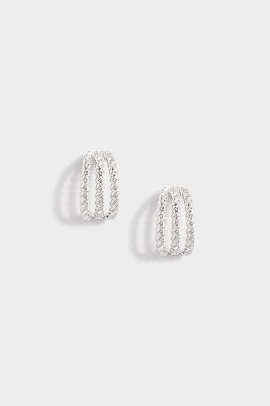 Silver Triple Hoop Earrings_153779.jpg