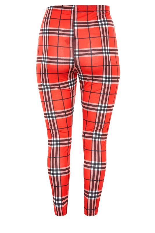 Red Check Leggings_BK.jpg