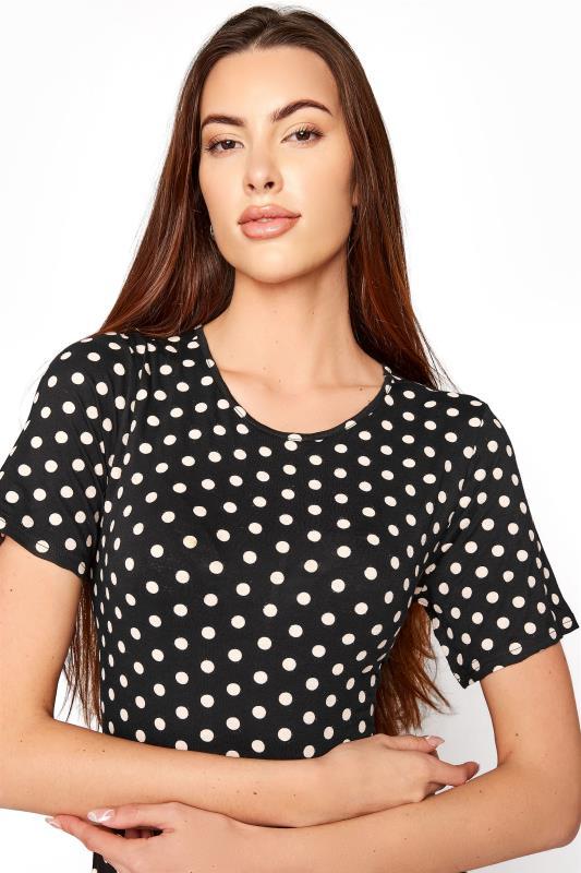 LTS Black Spot Tiered Maxi Dress_D.jpg