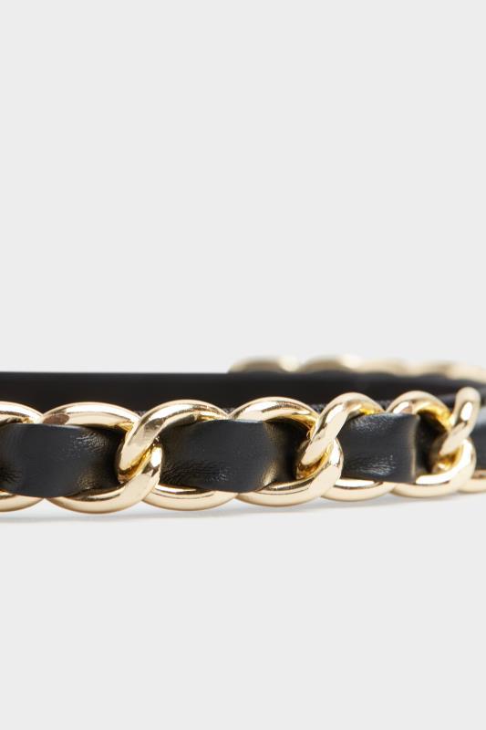 Black Chunky Chain Headband_D.jpg