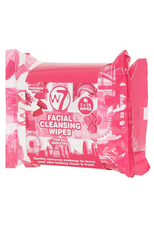 Gifts Facial Cleansing Wipes