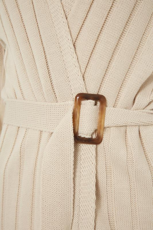 LTS Cream Ribbed Belted Cardigan_D.jpg