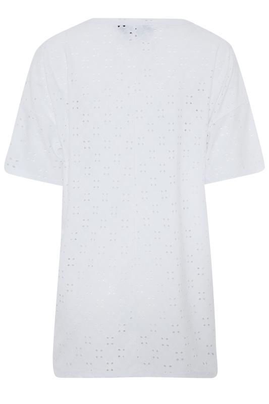 LTS White Broiderie Anglaise T-Shirt_bk.jpg