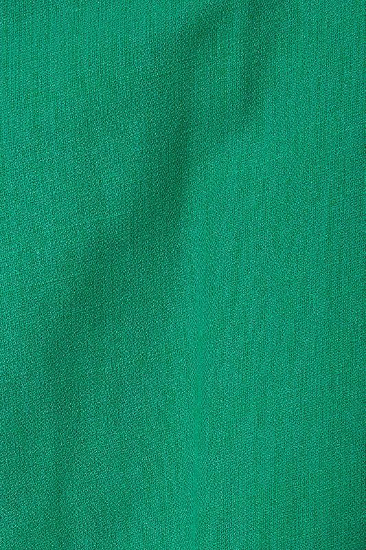 LTS Green Halter Neck Maxi Dress_S.jpg