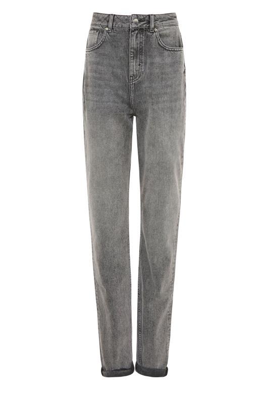 LTS Grey Mom Jeans_F.jpg