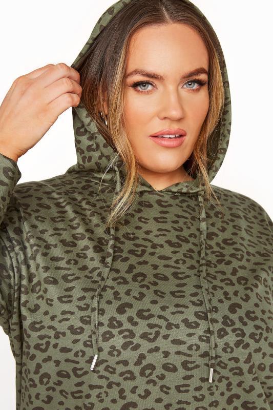Green Leopard Pocket Hoodie_D.jpg