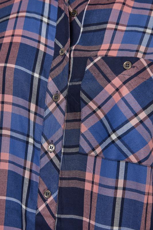 Blue Check Boyfriend Shirt_S.jpg