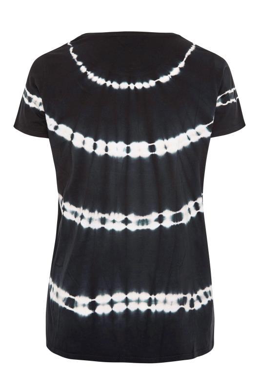Black Tie Dye T-Shirt_BK.jpg