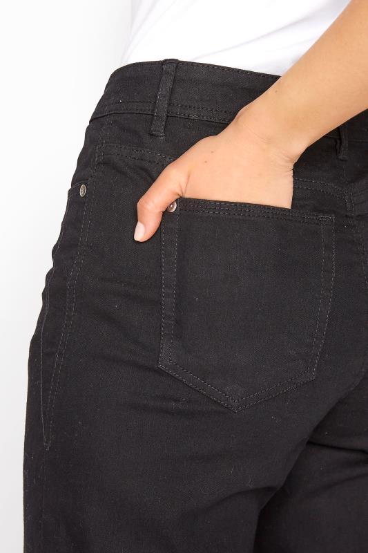 LTS Black Straight Leg RUBY Jeans_D.jpg