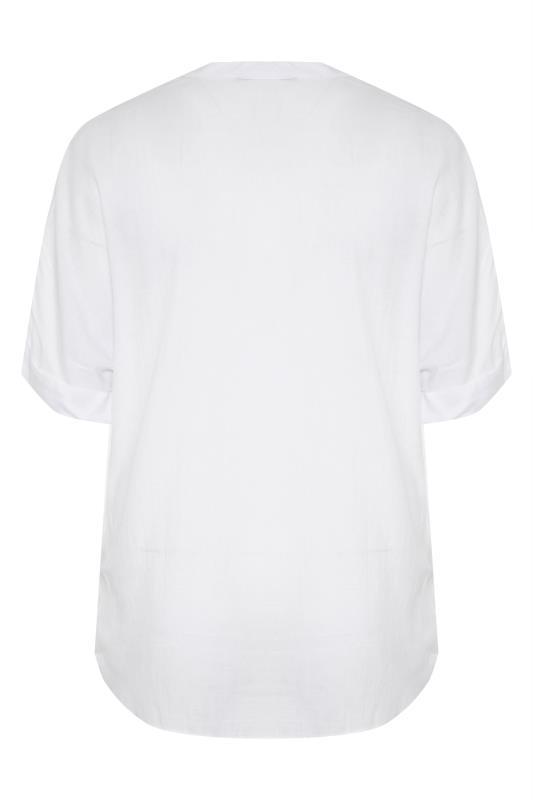 White Pocket Shirt_BK.jpg