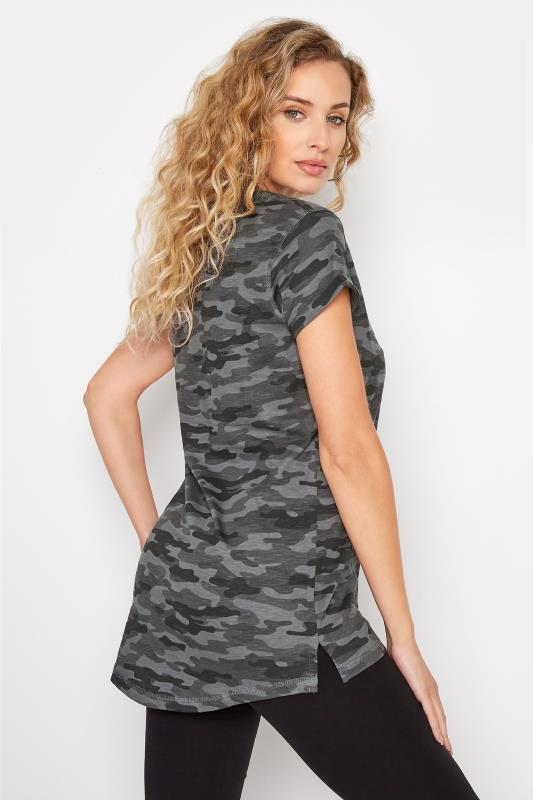LTS Grey Camo T-Shirt_C.jpg