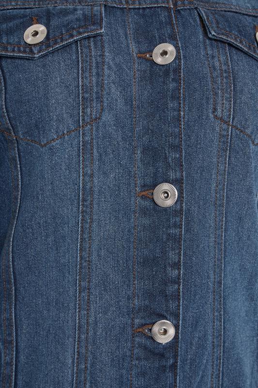 LTS Indigo Blue Denim Jacket_S.jpg