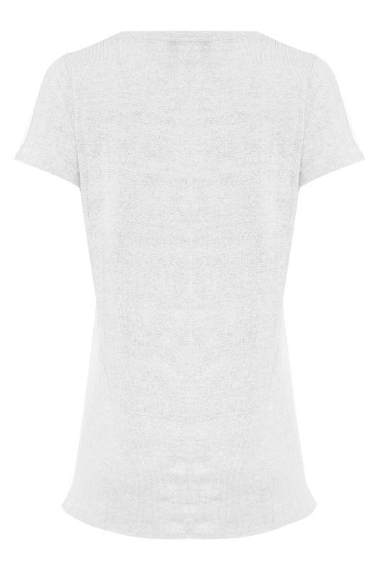 LTS White V-Neck T-Shirt_BK.jpg