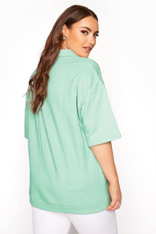 Mint Green Polo Sweatshirt_C.jpg