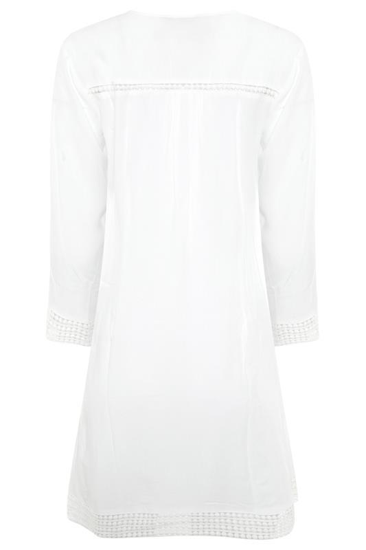LTS White Lace Up Tunic_BK.jpg