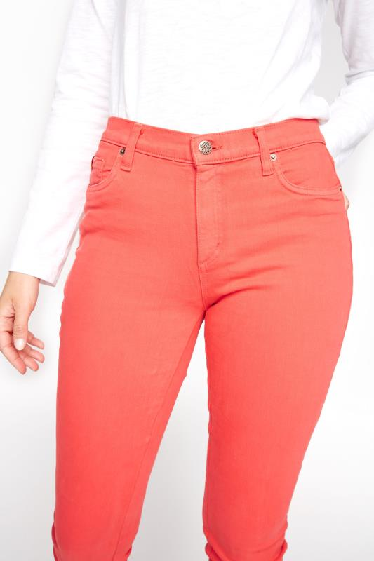 YOGA JEANS Berry Rachel Skinny Jeans_D.jpg