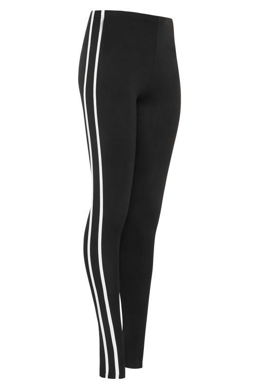 LTS Black Side Stripe Leggings_S.jpg