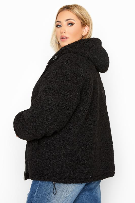 Black Teddy Hooded Jacket_C.jpg