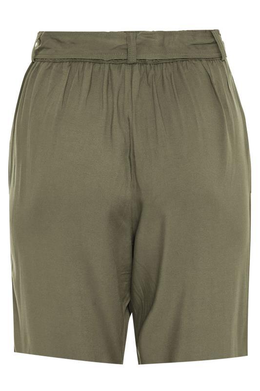 Khaki Belted Shorts_BK.jpg