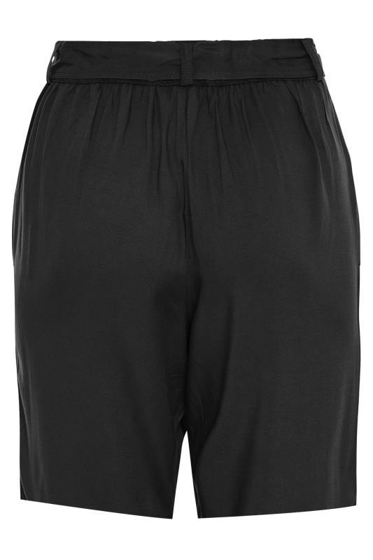 Black Belted Shorts_BK.jpg
