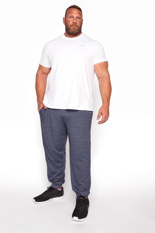 BadRhino Denim Blue Essential Joggers_A.jpg