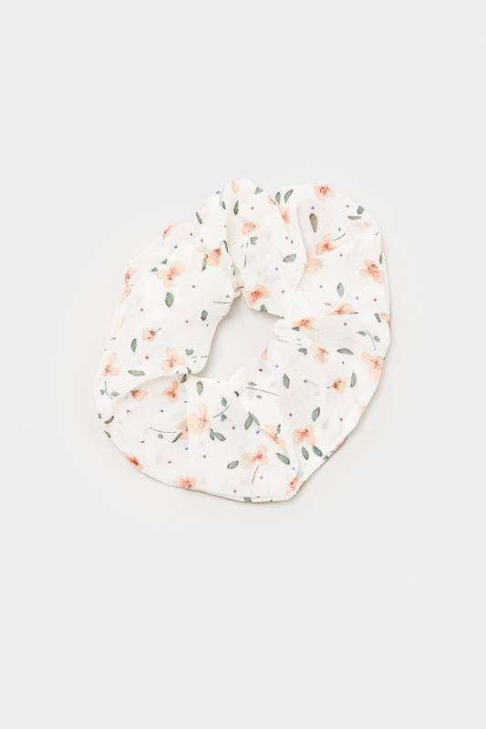 3 PACK Pastel Multi Floral Scrunchie Set_A1.jpg