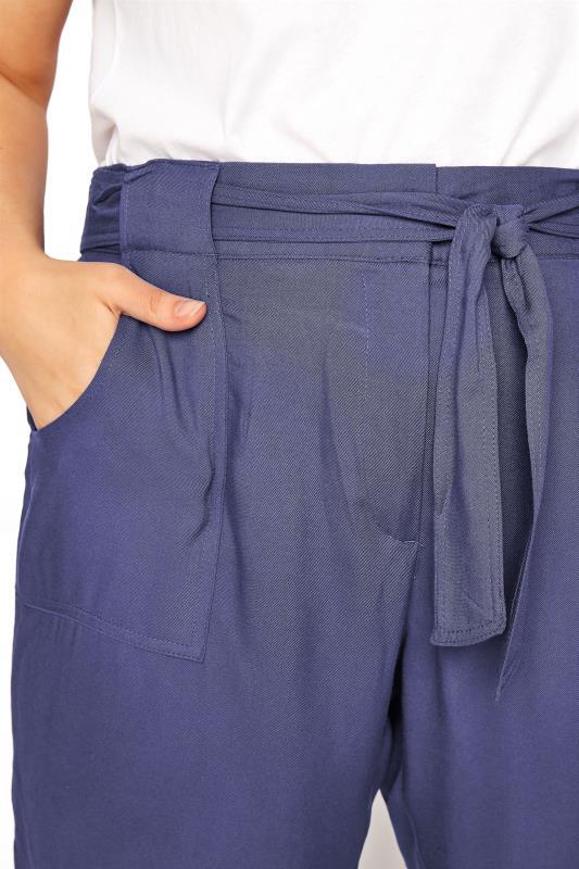 Blue Belted Shorts_D.jpg