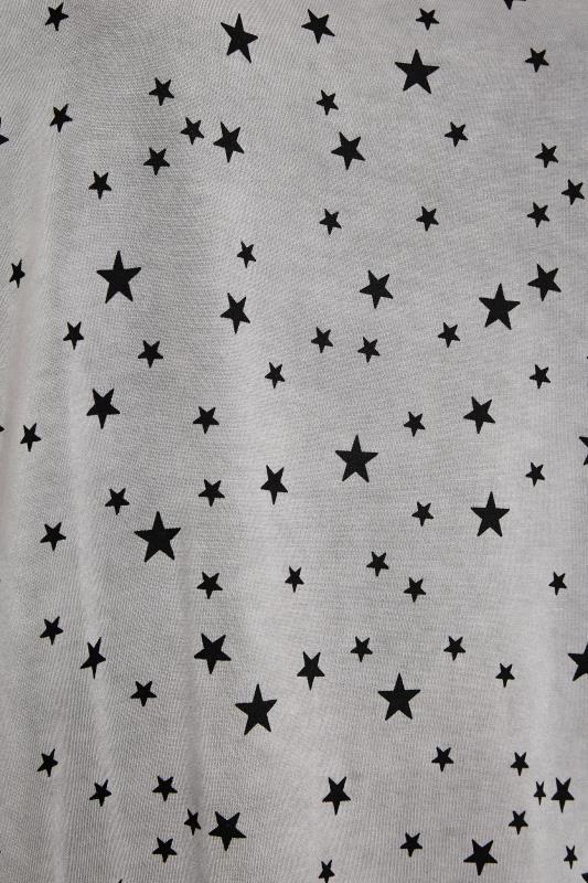 Grey Washed Asymmetric Cold Shoulder Sweatshirt_S.jpg