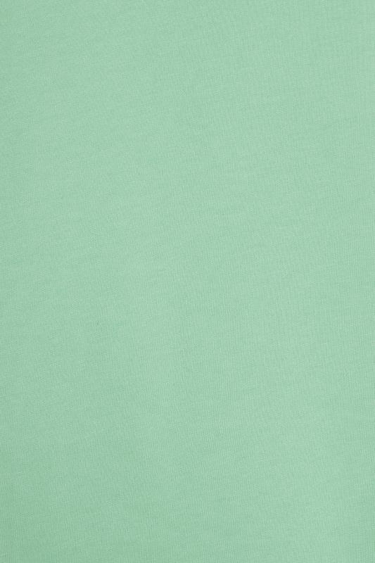 Mint Green Polo Sweatshirt_S.jpg