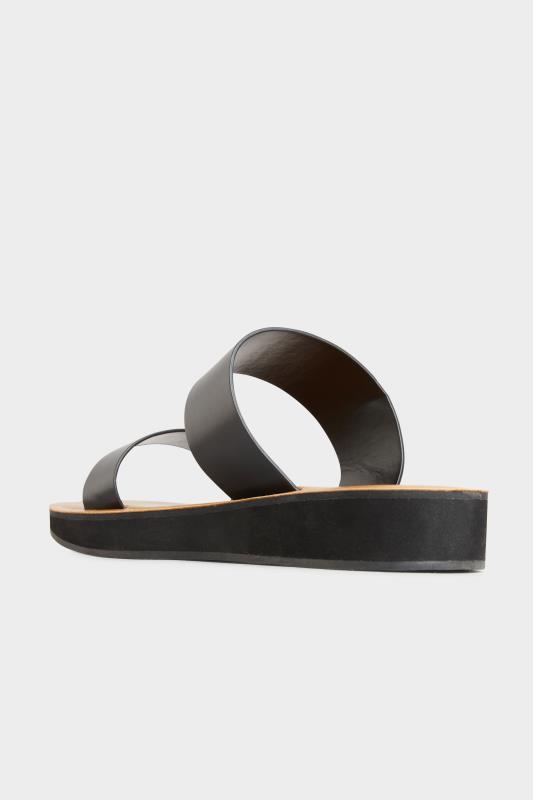 LTS Black Two Strap Flat Sandals_C.jpg