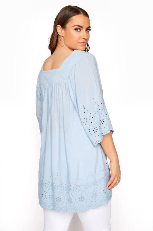Pale Blue Milkmaid Broderie Anglaise Top_C.jpg