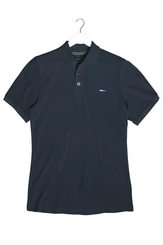 BadRhino Multi 3 Pack Plain Polo Shirts_F1.jpg