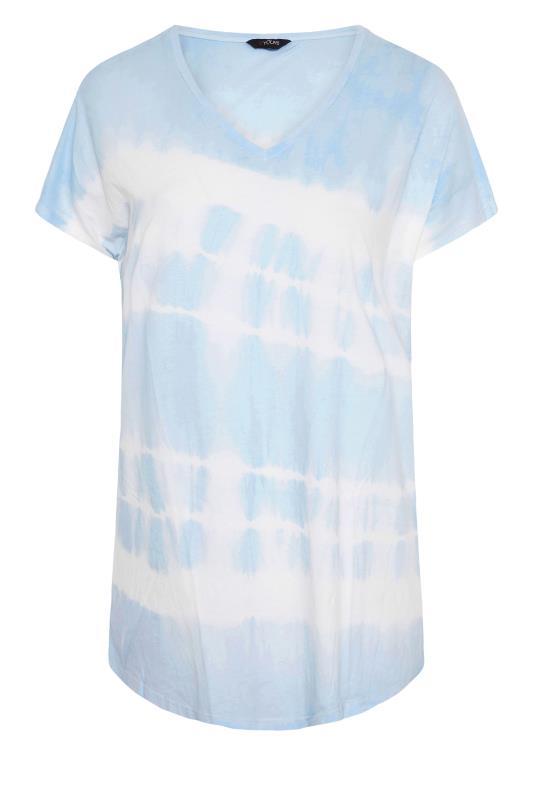 Blue Tie Dye T-Shirt_F.jpg